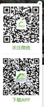 昭平在线(zpol)昭平县综合门户网站
