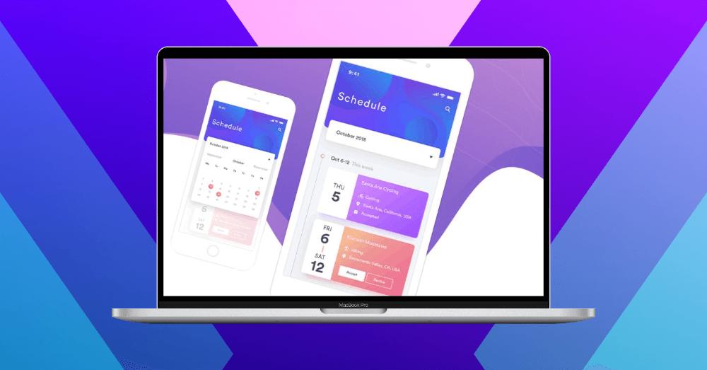 快兔官网 一键生成APP,支持苹果iOS/安卓Android双系统