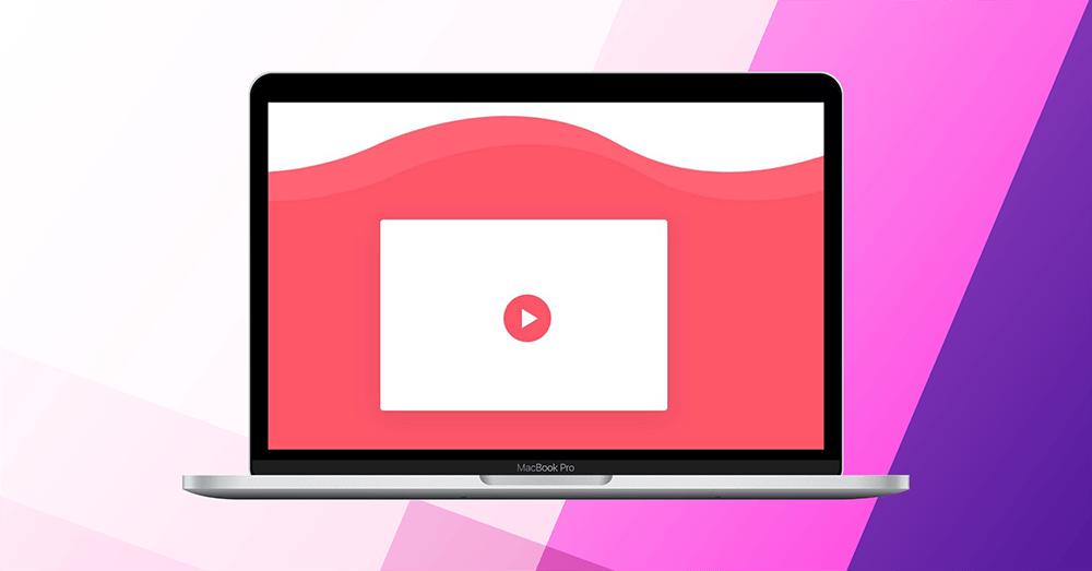 YouTubeDLD官网 世界上最高效的YouTube下载器,没有垃圾邮件和广告