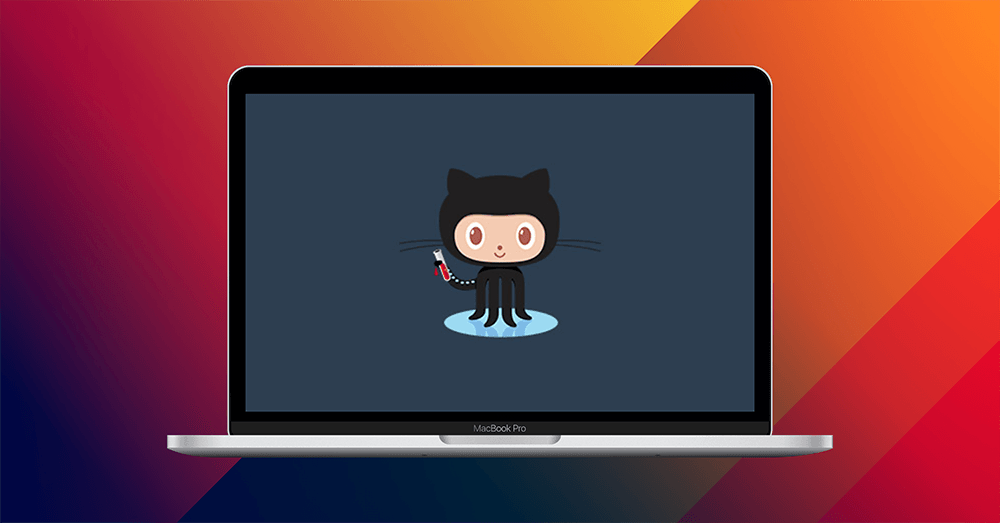 GitHub下载速度慢?分享几个在线一键加速下载的工具