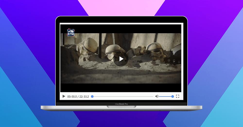 网易见外工作台官网 网页在线上传视频,AI智能一键翻译