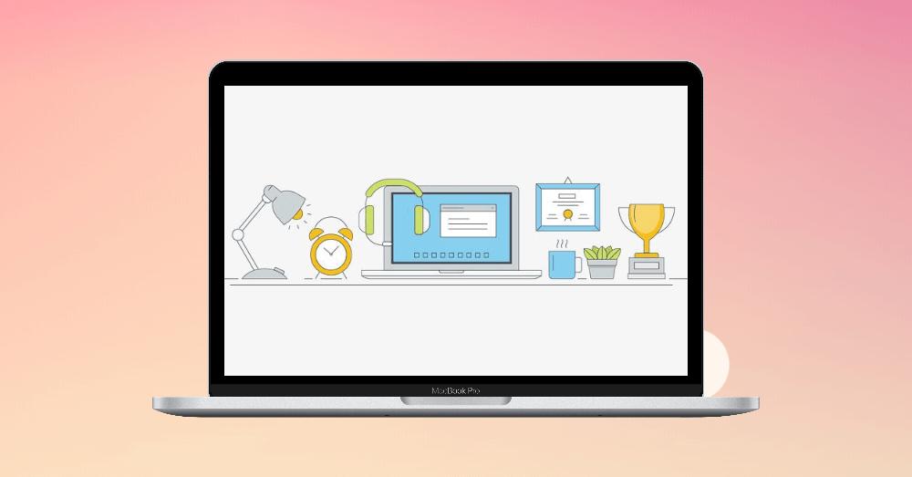 PP直连官网 电脑/手机互连,文件传送/屏幕共享等