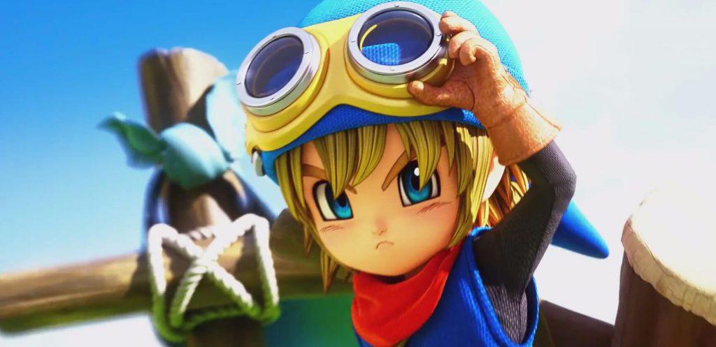 Enix:艾尼克斯日本游戏软件制作